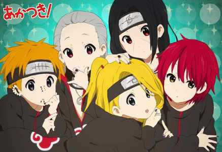 """post a picture of an عملی حکمت character(s) that looks like an عملی حکمت """"K-ON"""""""