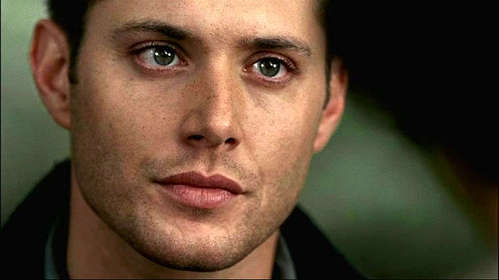 Post a picture of an actor with breathtaking eyes