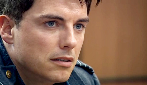 Post a picture of an actor with angelic eyes.