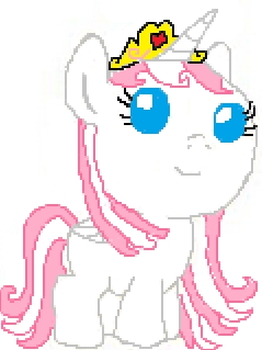 Do anda have a OC?(add an image and infomation if anda want)