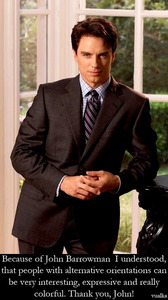 Post a picture of an actor with a smart suit on.