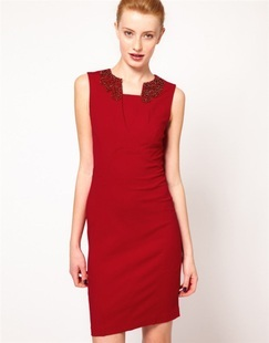 "Please tell me where to buy Karen Millen dresses online? the web"" www.kmillen.com"" is OK? as the price is very good."