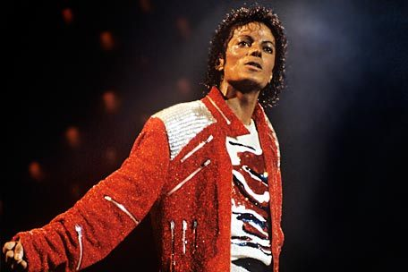 what Michael Jackson shabiki was it that i gave a link to so he/she could listen to my songs???