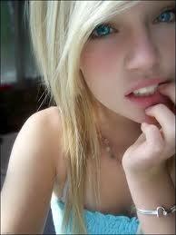 Would u fecha her? tu have one shot.