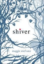 The first time I read Shiver door Maggie Stiefvater, I was captivated instantly. Does anyone know if I can read it online for free? If so, where?