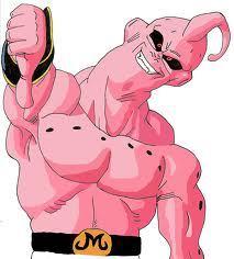 "Dbz ক্যুইজ 1 Winner gets 10 শ্রদ্ধার্ঘ্য respectively in total.............................................How many times did Vegeta ব্যক্ত ""Goku""in all seasons?(Including DBGT)"