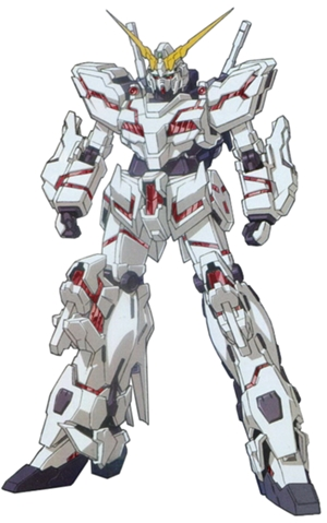 But youre yêu thích mecha robot that bạn like Code Geass Escaflowne hoặc something that bạn like