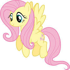 who's ur fave pony in the series i wanna kno plz tell me mines