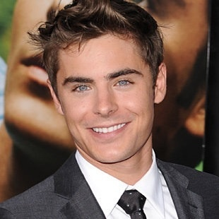 guy celebrities with blue eyes