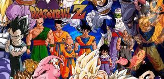 What do tu think about Dragon Ball Z Budokai Tenkaichi 3 and Budokai 3 ?