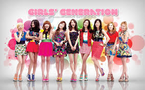who is the mood maker of the group SNSD ?