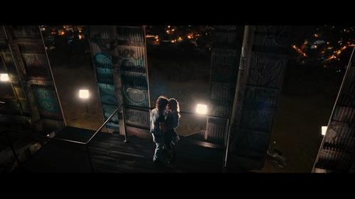 Identify this movie(2)!