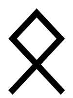 Angelic power rune?