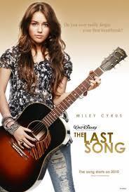 Miley Cyrus picha contest.