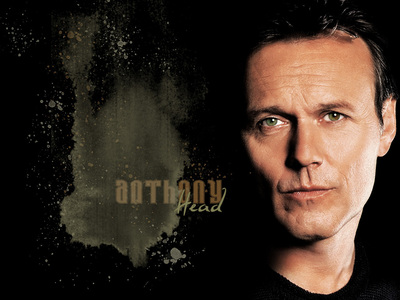 Post a cute picture of Anthony Head.