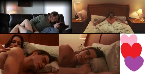 Post a pic of an actor that anda want in your tempat tidur right now <3