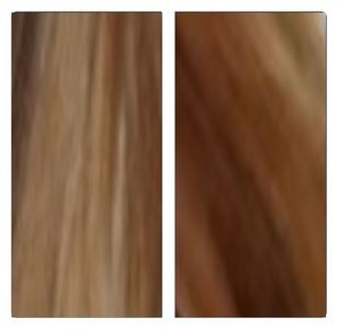 Hair?Brown?Blonde?