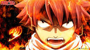 so after i watch fairy tail 175...ummm.... ?