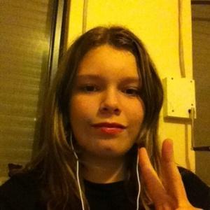 Who do I look like