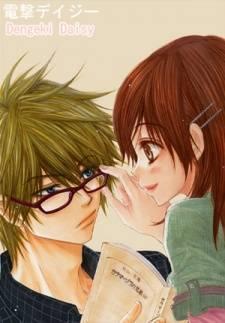 Which manga do tu think should be an anime?