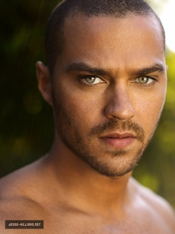 Post a picture of an actor whos got GORGEOUS eyes.