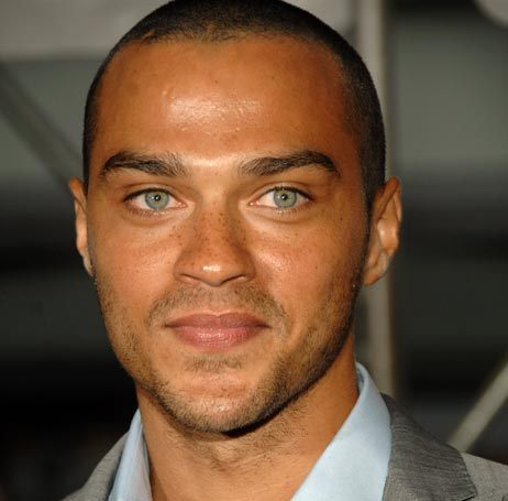 Post a picture of an actor whos of a different nationality to you.