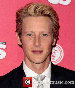 Post a hot picture of Gabriel Mann.
