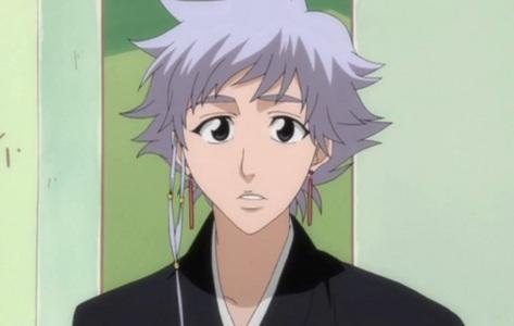 "Post Anime girls/women who anda think is an ""Amazon"" (Tall women)"