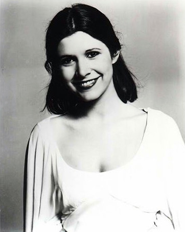 "Is it possible that Leia got her शीर्षक of "" Princess"" from both her biological mother and foster mother since they both were Queens."