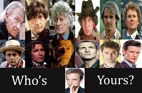 Who is your inayopendelewa doctor?