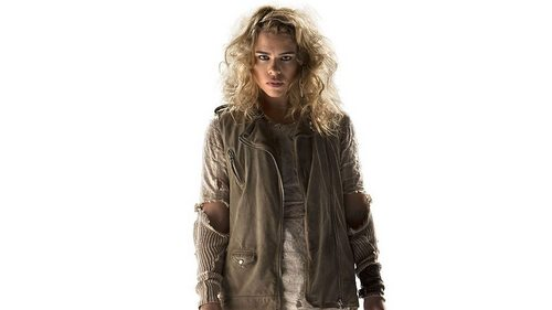 Were आप happy with the decision to have Billie Piper portray Bad भेड़िया instead of Rose Tyler in the 50th Anniversary Special? Why/Why not?