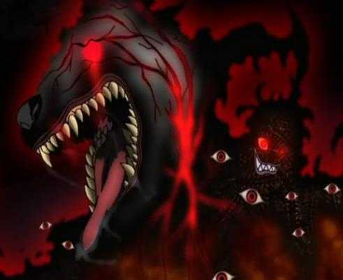 Who do bạn think could fight Alucard from Hellsing Ultimate?