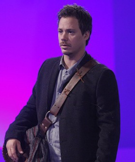 Post a pic of your actor with a satchel.