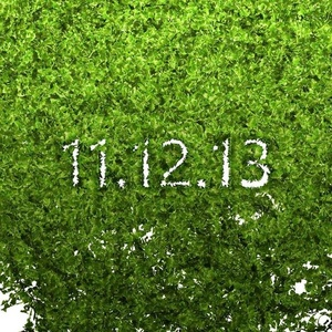 Happy 11-12-13 Everyone!!!!!so what r u guys gonna do to make this день memorable??