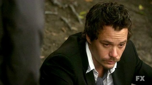 Post a pic of your actor where he looks sad.