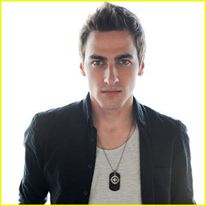 send your best Kendall picture!!