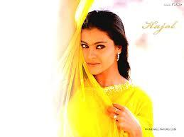 What Is Kajol From Kuch Kuch Hota Hai Last Name Bollywood Antwort