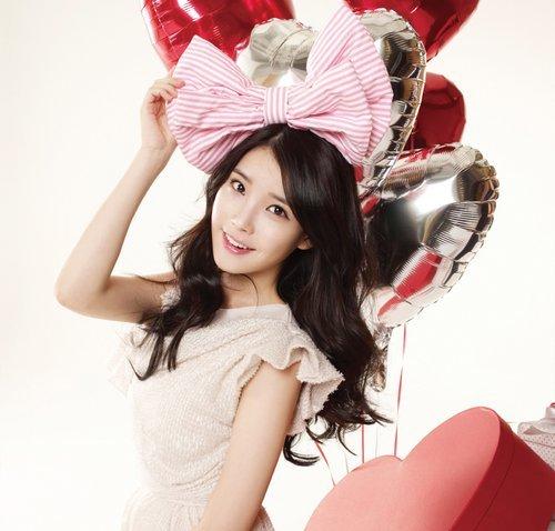 taeyang song ji eun dating service