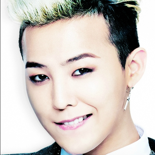 ♥~♥ Post cool pic of G-Dragon ♥~♥