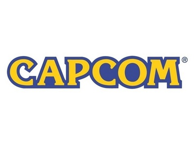 What are your current thoughts on Capcom? How do u currently feel about this game company?