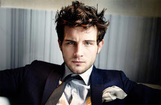 Post a pic of an actor which is HOT!