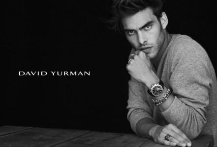 Post a pic of an actor wearing a watch.