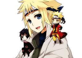 Post a pic of Naruto(chibi)