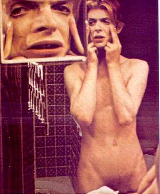 Post a WTF Bowie pic.