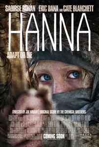 Post a movie that features a strong female protagonist
