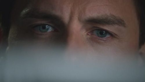 Post an actor または singer's eyes whos あなた love.