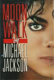 """Is There a difference between the 1988 edition of """"Moonwalk """" book and that of 2009 ?"""
