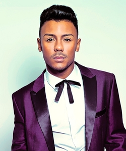 Post a pic of Marcus Collins.