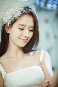 Post a Picture of Song Ji Hyo Unnie