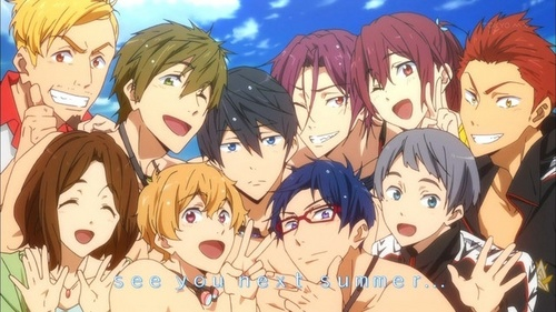 Picture of Free!